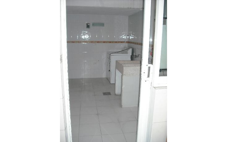 Foto de casa en venta en  , ladrillera de benitez, puebla, puebla, 1051707 No. 13