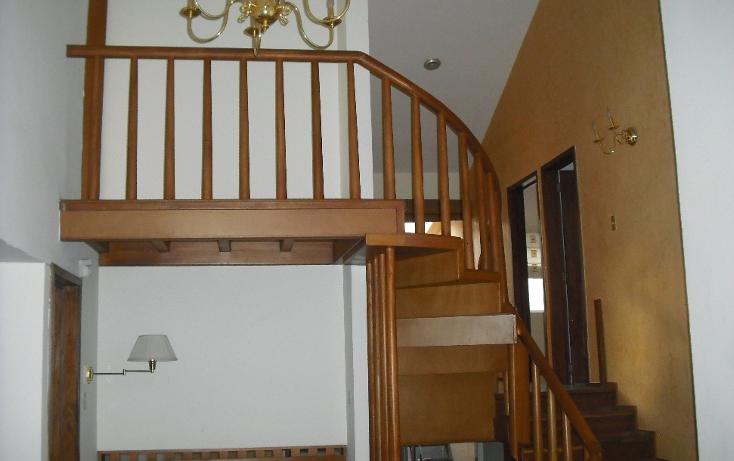 Foto de casa en venta en  , ladrillera de benitez, puebla, puebla, 1051707 No. 14