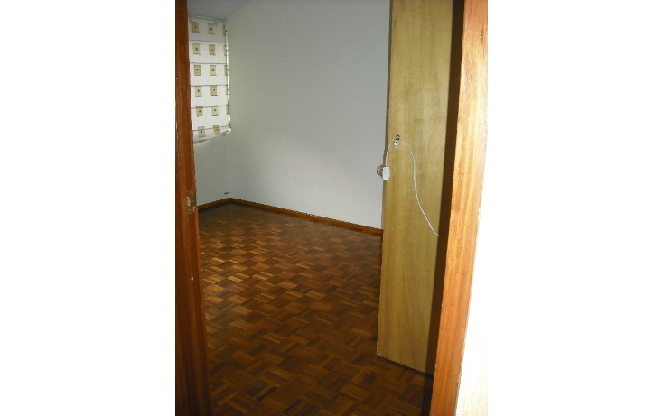 Foto de casa en venta en  , ladrillera de benitez, puebla, puebla, 1051707 No. 15