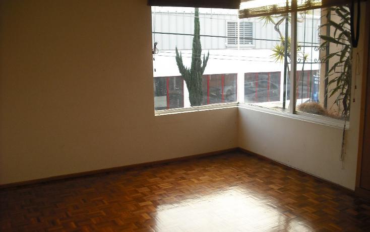 Foto de casa en venta en  , ladrillera de benitez, puebla, puebla, 1051707 No. 16