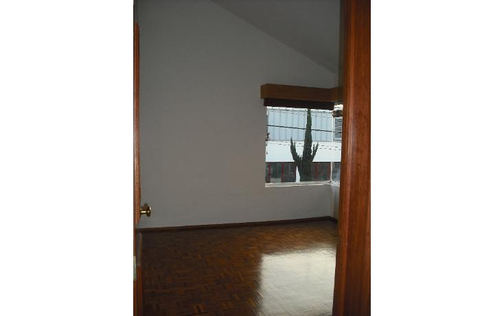 Foto de casa en venta en  , ladrillera de benitez, puebla, puebla, 1051707 No. 17