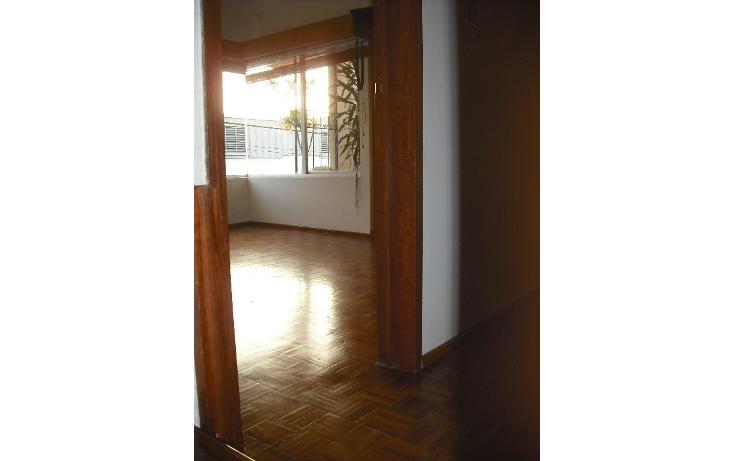 Foto de casa en venta en  , ladrillera de benitez, puebla, puebla, 1051707 No. 19