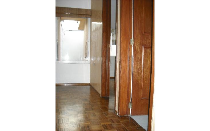 Foto de casa en venta en  , ladrillera de benitez, puebla, puebla, 1051707 No. 20