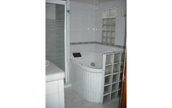 Foto de casa en venta en  , ladrillera de benitez, puebla, puebla, 1051707 No. 21