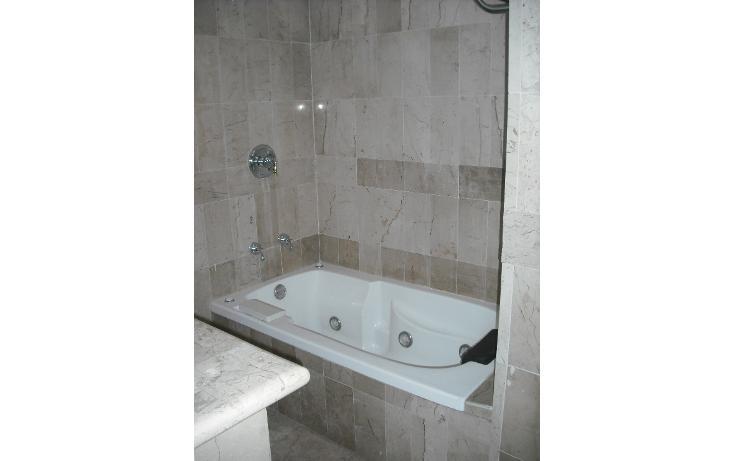 Foto de casa en venta en  , ladrillera de benitez, puebla, puebla, 1051707 No. 22