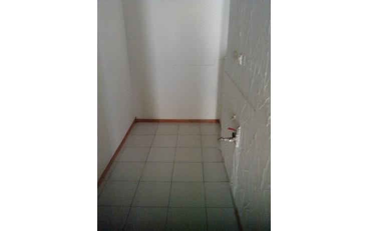 Foto de local en renta en  , ladrillera de benitez, puebla, puebla, 1297425 No. 07