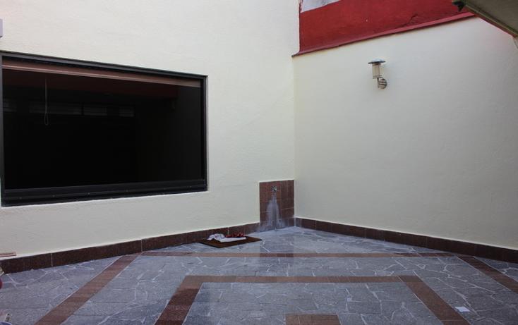 Foto de casa en renta en  , ladrillera de benitez, puebla, puebla, 1384577 No. 03