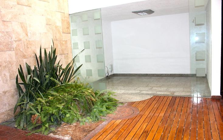 Foto de casa en renta en  , ladrillera de benitez, puebla, puebla, 1384577 No. 04
