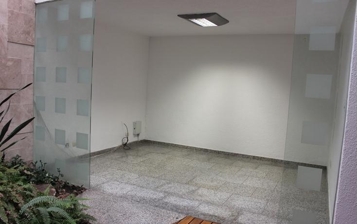 Foto de casa en renta en  , ladrillera de benitez, puebla, puebla, 1384577 No. 08