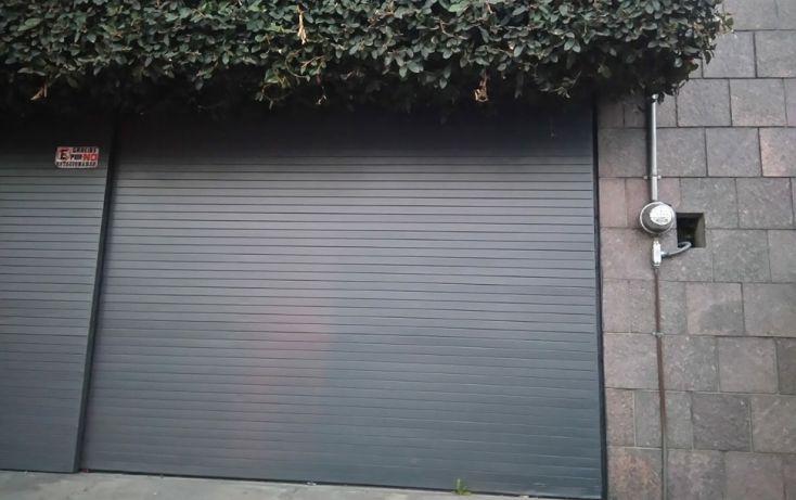 Foto de casa en renta en, ladrillera de benitez, puebla, puebla, 1617726 no 02