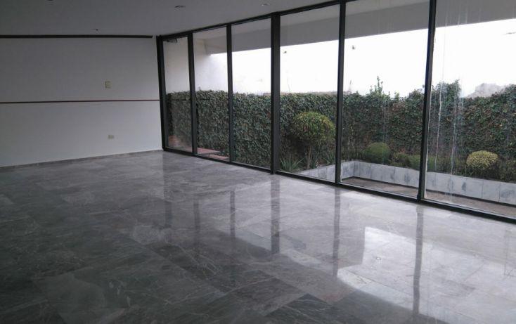 Foto de casa en renta en, ladrillera de benitez, puebla, puebla, 1617726 no 05