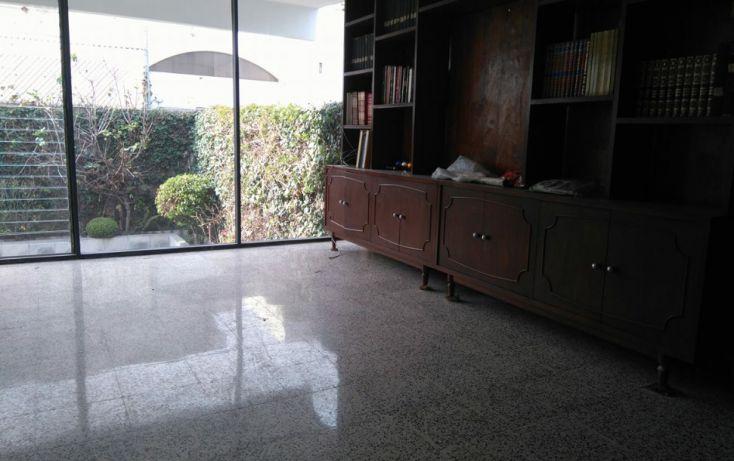 Foto de casa en renta en, ladrillera de benitez, puebla, puebla, 1617726 no 06