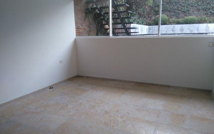 Foto de casa en renta en, ladrillera de benitez, puebla, puebla, 1617726 no 07
