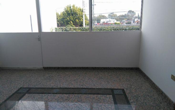 Foto de casa en renta en, ladrillera de benitez, puebla, puebla, 1617726 no 08