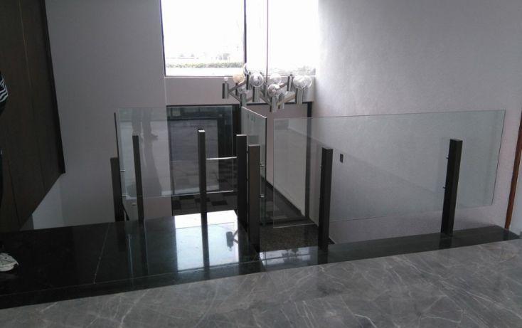Foto de casa en renta en, ladrillera de benitez, puebla, puebla, 1617726 no 10