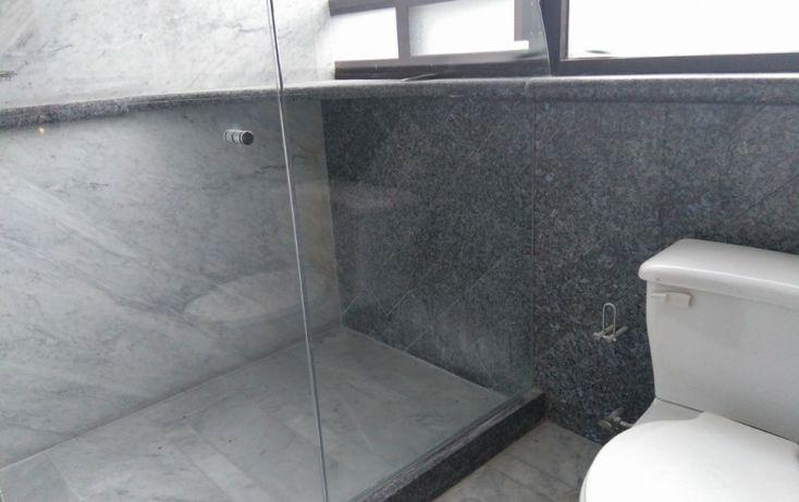 Foto de casa en renta en, ladrillera de benitez, puebla, puebla, 1617726 no 16