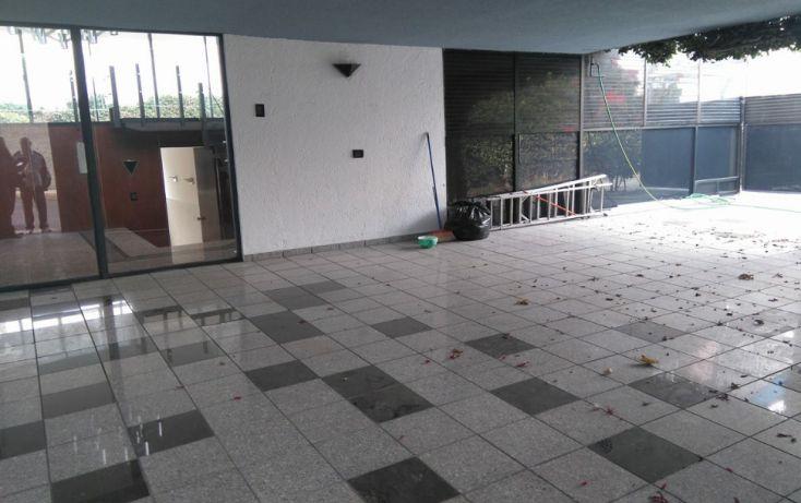 Foto de casa en renta en, ladrillera de benitez, puebla, puebla, 1617726 no 20