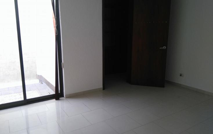 Foto de casa en renta en  , ladrillera de benitez, puebla, puebla, 1617728 No. 06