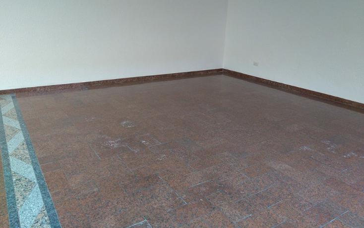Foto de casa en renta en  , ladrillera de benitez, puebla, puebla, 1617728 No. 08