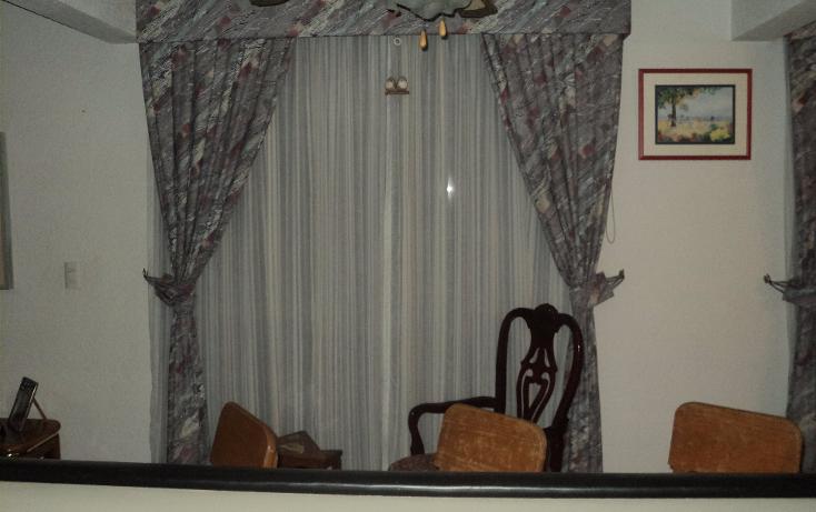 Foto de casa en venta en  , ladrillera de benitez, puebla, puebla, 1662868 No. 02