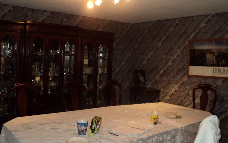 Foto de casa en venta en  , ladrillera de benitez, puebla, puebla, 1662868 No. 03