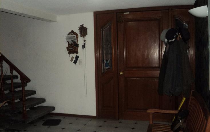Foto de casa en venta en  , ladrillera de benitez, puebla, puebla, 1662868 No. 04