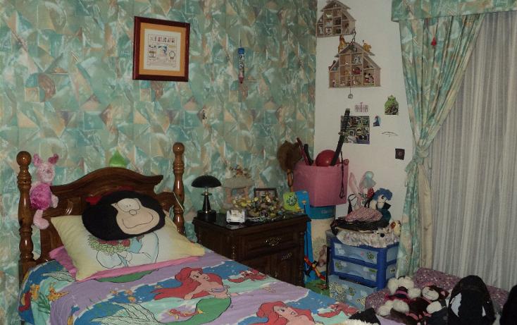 Foto de casa en venta en  , ladrillera de benitez, puebla, puebla, 1662868 No. 06