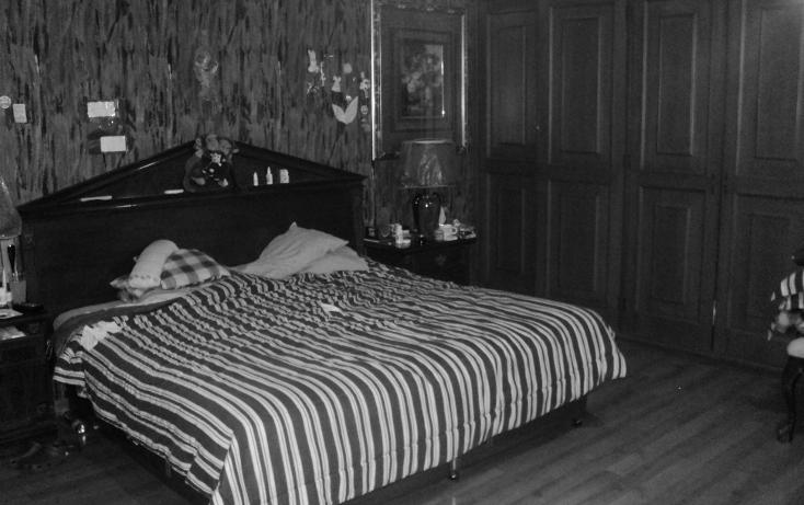 Foto de casa en venta en  , ladrillera de benitez, puebla, puebla, 1662868 No. 07
