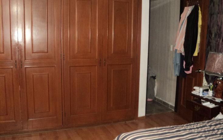 Foto de casa en venta en  , ladrillera de benitez, puebla, puebla, 1662868 No. 08
