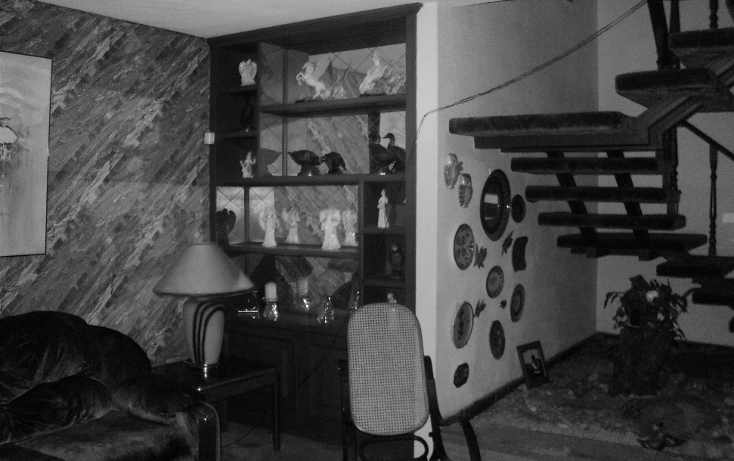 Foto de casa en venta en  , ladrillera de benitez, puebla, puebla, 1662868 No. 10