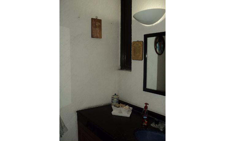 Foto de casa en venta en  , ladrillera de benitez, puebla, puebla, 1662868 No. 11