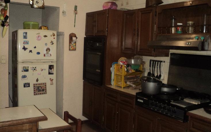 Foto de casa en venta en  , ladrillera de benitez, puebla, puebla, 1662868 No. 12