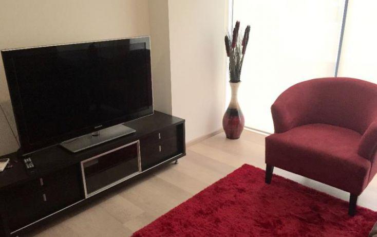 Foto de departamento en renta en ladrillera, ladrillera, monterrey, nuevo león, 1397141 no 04