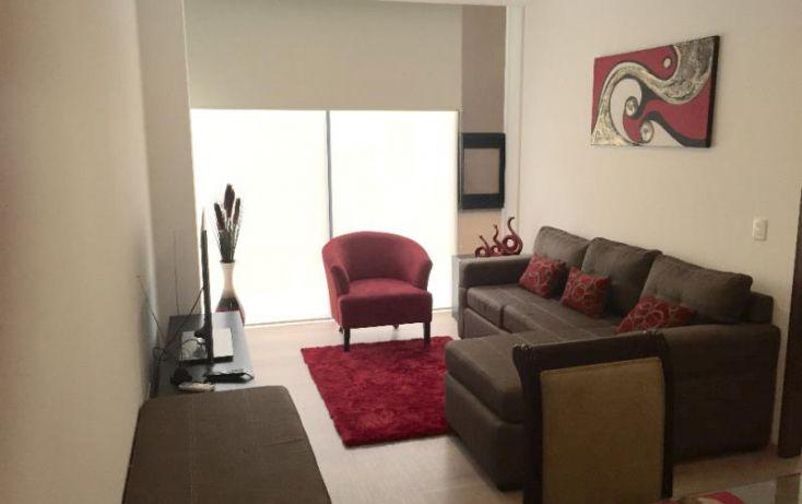 Foto de departamento en renta en ladrillera, ladrillera, monterrey, nuevo león, 1397141 no 05