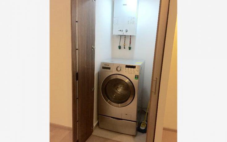 Foto de departamento en renta en ladrillera, ladrillera, monterrey, nuevo león, 1397141 no 09