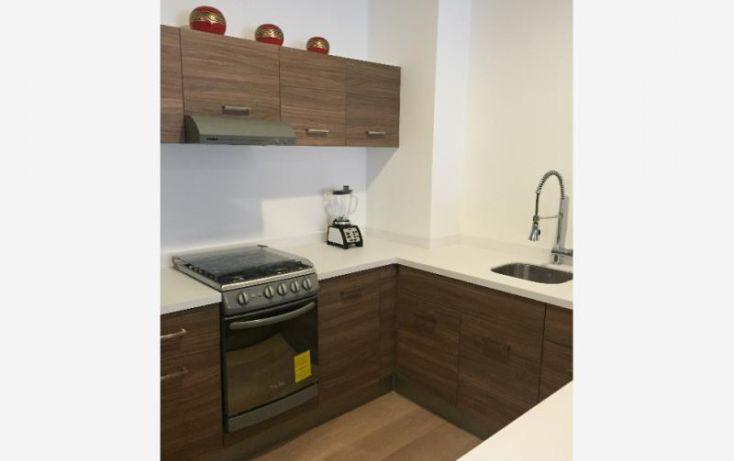 Foto de departamento en renta en ladrillera, ladrillera, monterrey, nuevo león, 1397141 no 13