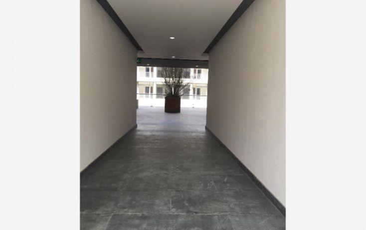 Foto de departamento en renta en ladrillera, ladrillera, monterrey, nuevo león, 1397141 no 14