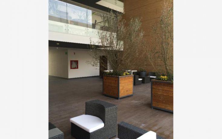 Foto de departamento en renta en ladrillera, ladrillera, monterrey, nuevo león, 1397141 no 16