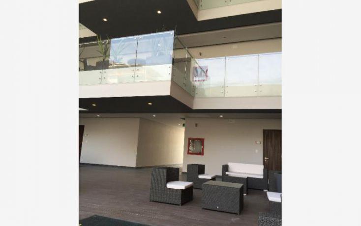 Foto de departamento en renta en ladrillera, ladrillera, monterrey, nuevo león, 1397141 no 17