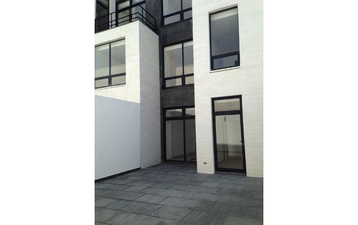 Foto de casa en venta en  , ladrillera, monterrey, nuevo león, 1166695 No. 08