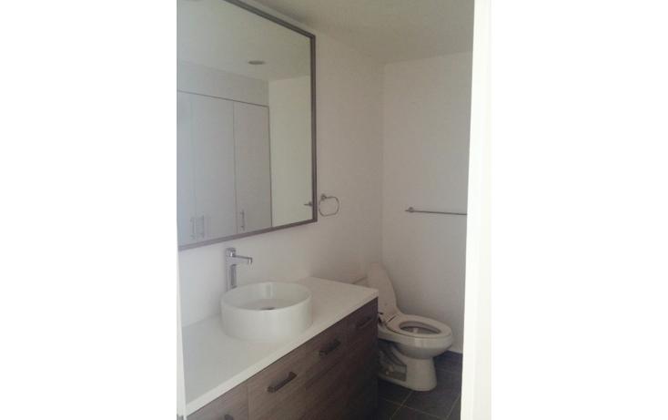 Foto de casa en venta en  , ladrillera, monterrey, nuevo león, 1166695 No. 11