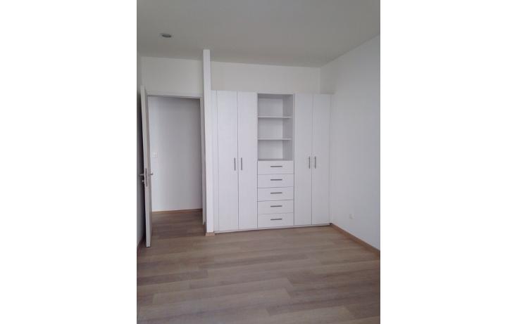 Foto de casa en venta en  , ladrillera, monterrey, nuevo león, 1166695 No. 15