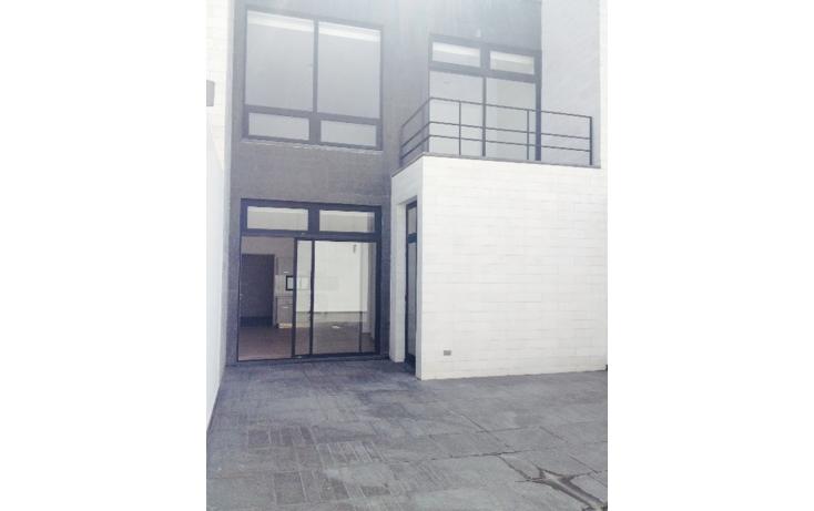 Foto de casa en venta en  , ladrillera, monterrey, nuevo león, 1166695 No. 16