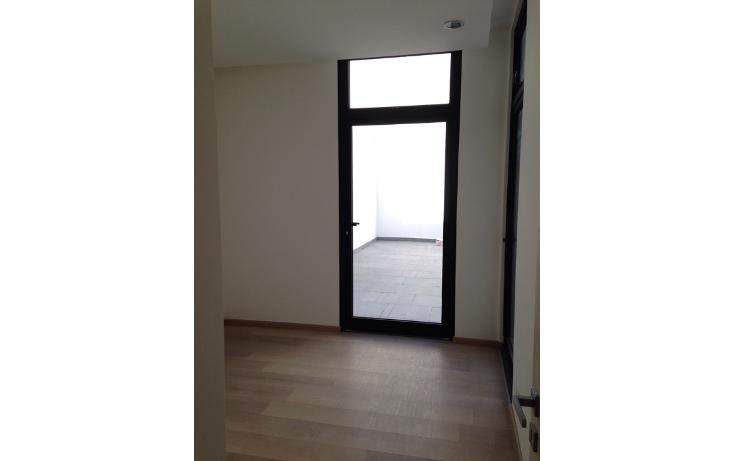 Foto de casa en venta en  , ladrillera, monterrey, nuevo león, 1166695 No. 17