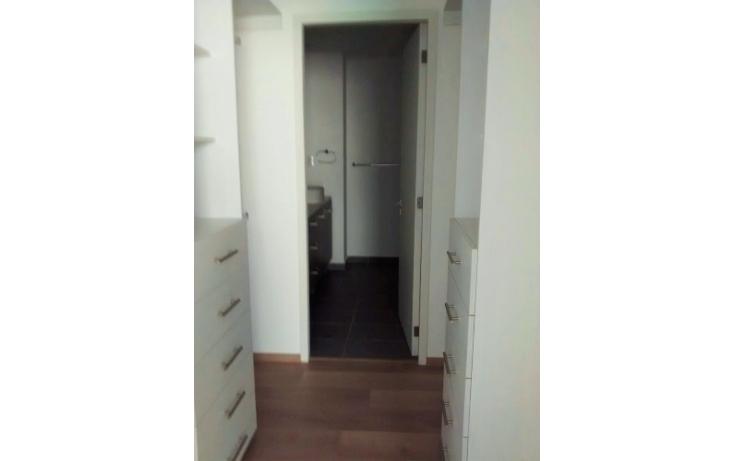 Foto de departamento en renta en  , ladrillera, monterrey, nuevo león, 1180121 No. 05