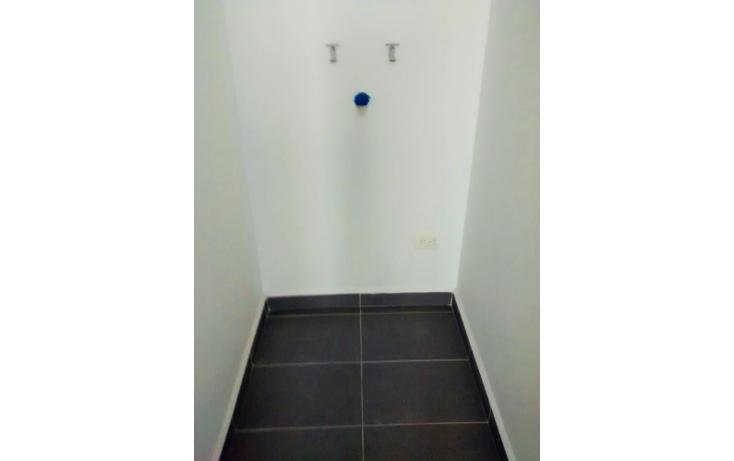 Foto de departamento en renta en  , ladrillera, monterrey, nuevo león, 1180121 No. 08