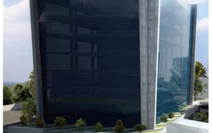Foto de edificio en renta en, ladrillera, monterrey, nuevo león, 1249601 no 01