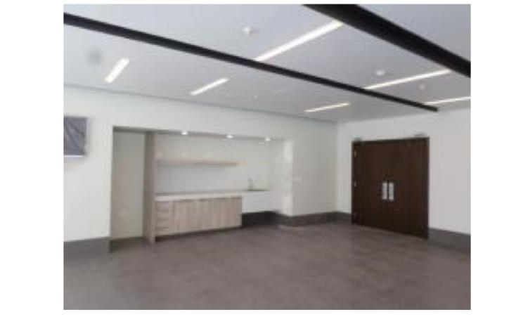 Foto de edificio en renta en  , ladrillera, monterrey, nuevo león, 1249601 No. 04