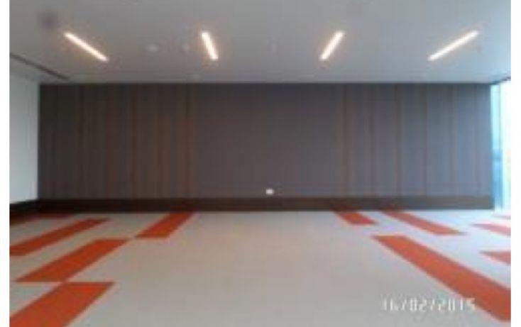 Foto de edificio en renta en, ladrillera, monterrey, nuevo león, 1249601 no 05