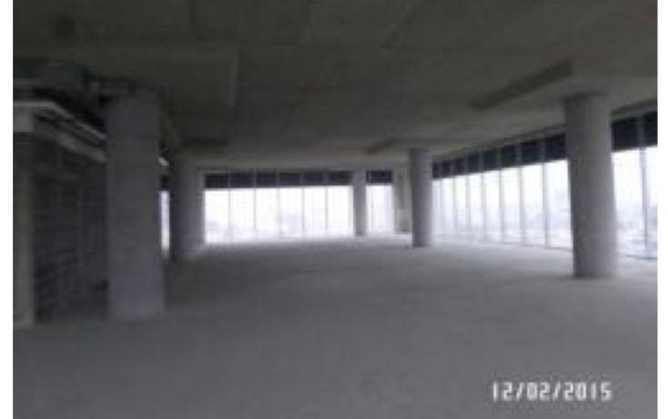 Foto de edificio en renta en, ladrillera, monterrey, nuevo león, 1249601 no 06